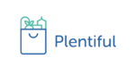 plentiful_logo-removebg-preview