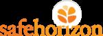 safe-horizon-logo
