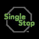 single-stop-logo