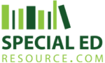 special-ed-resource