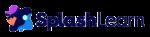 splash-learn-logo-removebg-preview