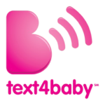 text4baby-removebg-preview