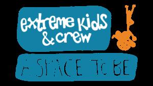 website+logo