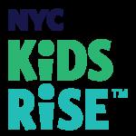 welcome_logo_NYCKR_SFC_Logos_Sq_TM_01-13_cropped