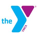 ymca-logo-social-removebg-preview (1)
