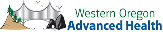 Western Oregon Advanced Health